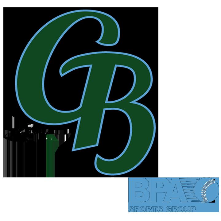 Gwynn BPA